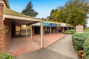 5/101 Mount Barker Road Stirling SA 5152 - Image 2