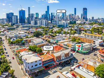 74 Vulture Street West End QLD 4101 - Image 2