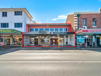 74 Vulture Street West End QLD 4101 - Image 1