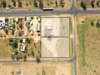 41 Gurley Street Gurley NSW 2398 - Image 3