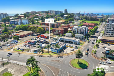 47-55 Flinders Street Wollongong NSW 2500 - Image 1