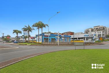 47-55 Flinders Street Wollongong NSW 2500 - Image 2