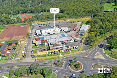 313 Princes Highway Bomaderry NSW 2541 - Image 1