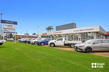 313 Princes Highway Bomaderry NSW 2541 - Image 2
