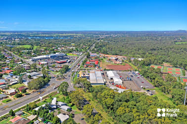 313 Princes Highway Bomaderry NSW 2541 - Image 3