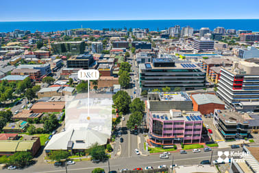 104 Market Street Wollongong NSW 2500 - Image 1