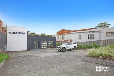 104 Market Street Wollongong NSW 2500 - Image 2