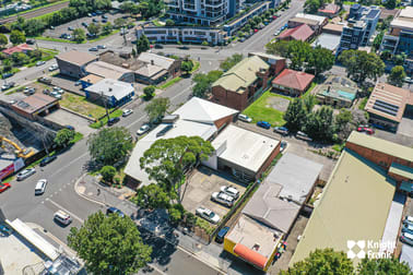 104 Market Street Wollongong NSW 2500 - Image 3
