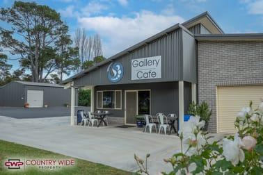 9979 New England Highway Glen Innes NSW 2370 - Image 3