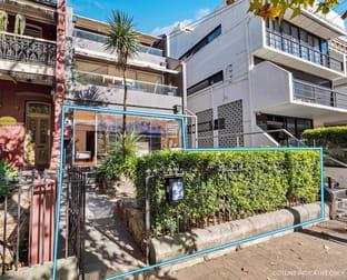 9 Ridge Street North Sydney NSW 2060 - Image 2