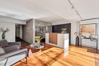 9 Ridge Street North Sydney NSW 2060 - Image 3