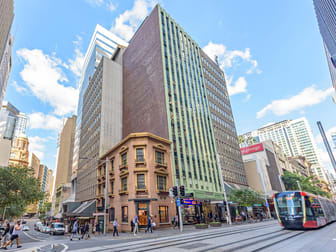 296 George Street Sydney NSW 2000 - Image 1