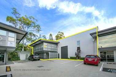 Unit 3/4 Selkirk Drive Noosaville QLD 4566 - Image 1