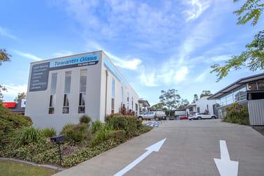 Unit 3/4 Selkirk Drive Noosaville QLD 4566 - Image 2