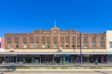 4 & 15/277 Hunter Street Newcastle NSW 2300 - Image 1