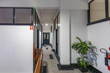 4 & 15/277 Hunter Street Newcastle NSW 2300 - Image 3