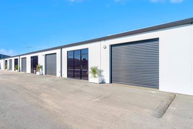 Existing Building 483 Newman Road Geebung QLD 4034 - Image 2