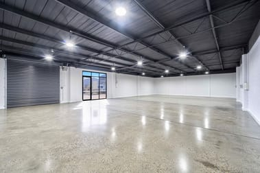 Existing Building 483 Newman Road Geebung QLD 4034 - Image 3