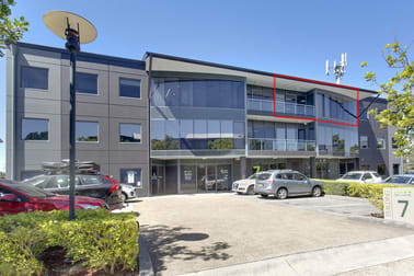 49 FRENCHS FOREST RD E Frenchs Forest NSW 2086 - Image 1