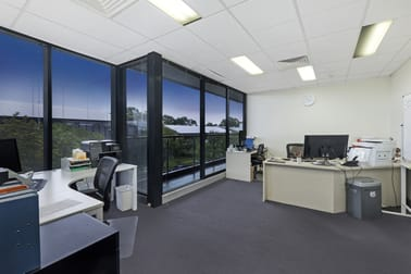 49 FRENCHS FOREST RD E Frenchs Forest NSW 2086 - Image 2