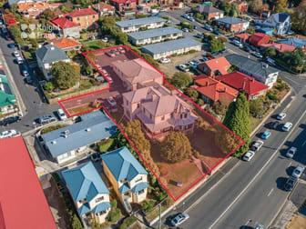 432 Elizabeth Street North Hobart TAS 7000 - Image 1