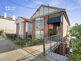 261 Macquarie Street Hobart TAS 7000 - Image 1