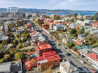 261 Macquarie Street Hobart TAS 7000 - Image 2