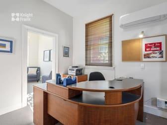 261 Macquarie Street Hobart TAS 7000 - Image 3