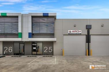 25/72 Logistics Street Keilor Park VIC 3042 - Image 1