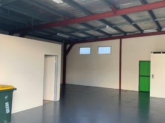 2/6 AVIAN Kunda Park QLD 4556 - Image 2
