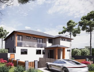 39 Cullens Road Punchbowl NSW 2196 - Image 1