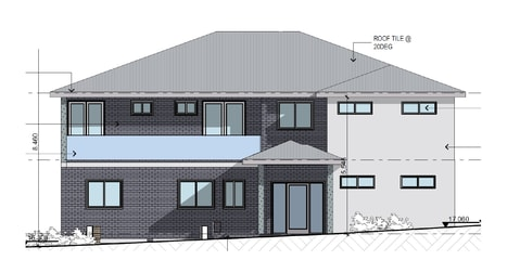 39 Cullens Road Punchbowl NSW 2196 - Image 2
