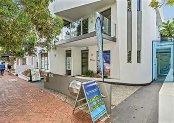 3/176 Newcastle Street Perth WA 6000 - Image 1