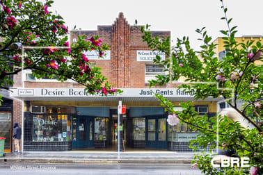 8 Belgrave Street Manly NSW 2095 - Image 2
