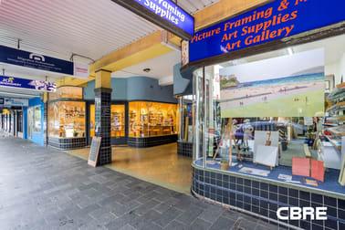 8 Belgrave Street Manly NSW 2095 - Image 3