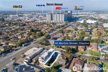 41 Morton Street Clayton VIC 3168 - Image 2