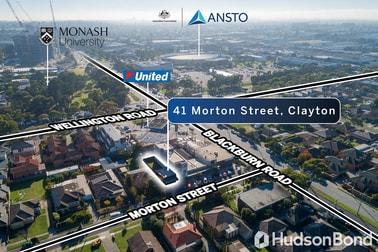 41 Morton Street Clayton VIC 3168 - Image 3