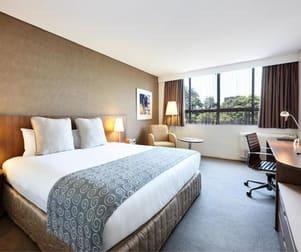 Hotel Urban 194 Pacific Highway St Leonards NSW 2065 - Image 2