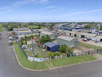 48 Alexandra Street Bundaberg East QLD 4670 - Image 2