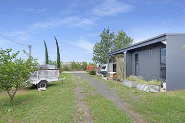 48 Alexandra Street Bundaberg East QLD 4670 - Image 3