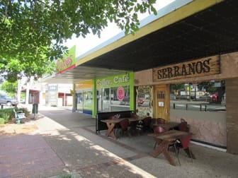 62 George Street Beenleigh QLD 4207 - Image 2
