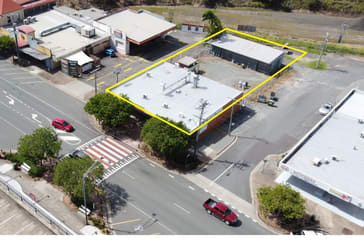 62 George Street Beenleigh QLD 4207 - Image 3