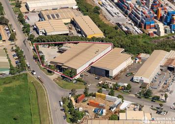 58 Anton Road Hemmant QLD 4174 - Image 2