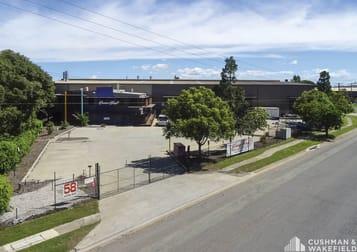 58 Anton Road Hemmant QLD 4174 - Image 3