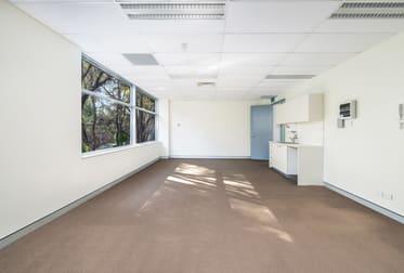 4402/4 Daydream Street Warriewood NSW 2102 - Image 1
