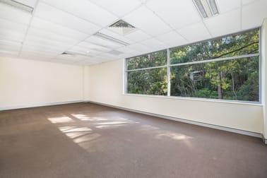4402/4 Daydream Street Warriewood NSW 2102 - Image 2