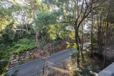 4402/4 Daydream Street Warriewood NSW 2102 - Image 3
