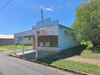 20 Lister Street Monto QLD 4630 - Image 1