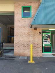 3/11 Ponderosa Pde Warriewood NSW 2102 - Image 1
