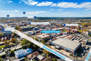 115 Doveton Street South Ballarat Central VIC 3350 - Image 1